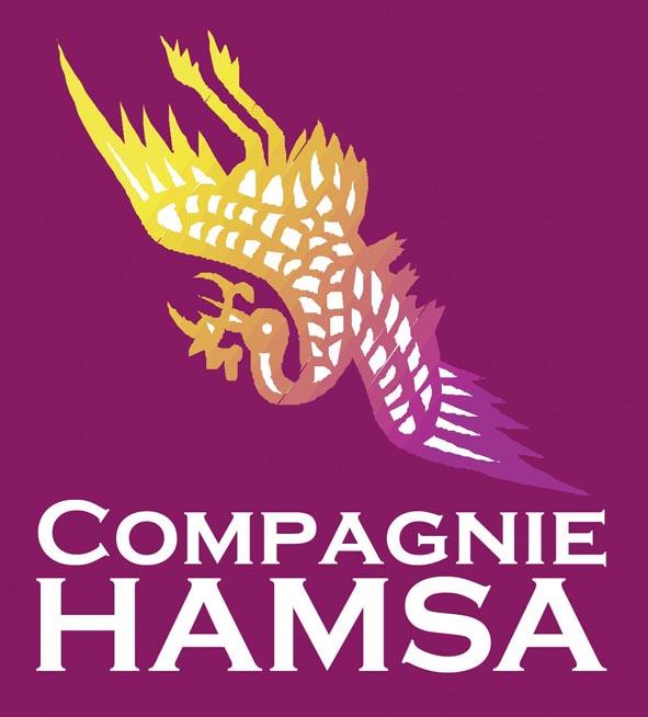 Cie Hamsa • conte & musique